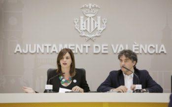 València, destinació turística hospitalària i tolerant amb la comunitat LGTBI