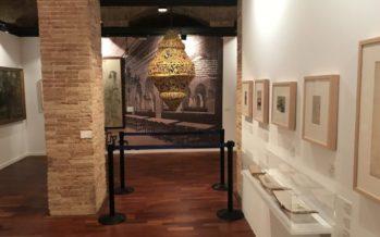 Història del cafè i el seu consum al Museu d'Història de València