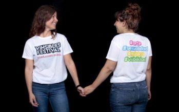VIHsibles Festival llega el 21 de junio al Centre del Carme