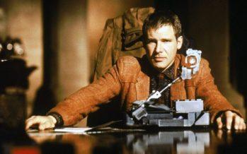El IVC organiza en la Filmoteca la maratón 'Blade Runner'