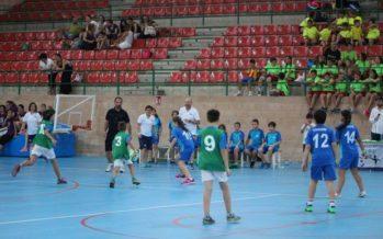 València acoge el 2º Campeonato de España de Colpbol