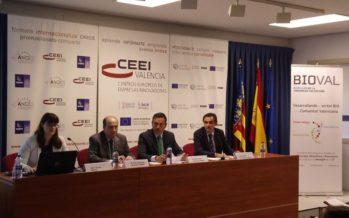 BIOVAL, el Clúster BIO de la Comunitat Valenciana incorpora 11 nuevos asociados
