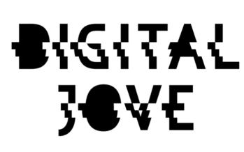 El Museu de les Ciències acoge la sesión inaugural de Digital Jove