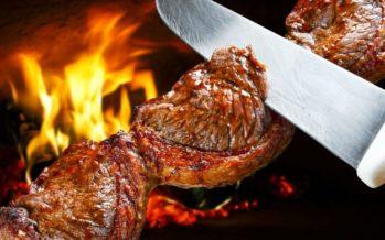 Llega el Summer Meat Carnival a Descubre l'Horta