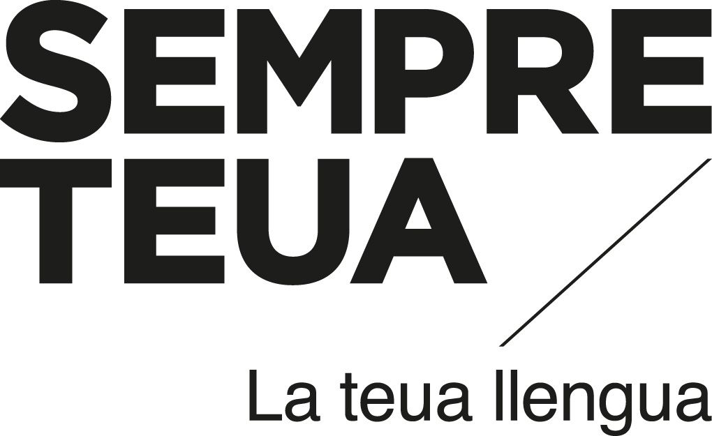 Amb la col·laboració de la Conselleria d'Educació, Investigació, Cultura i Esport. Generalitat Valenciana