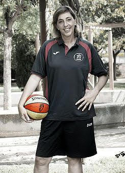Marina Ferragut