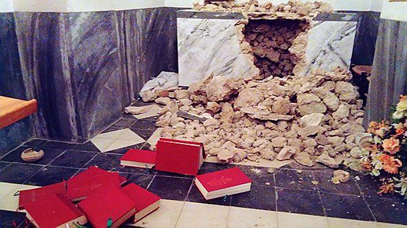 Ermita-Planes-robo-destrozos