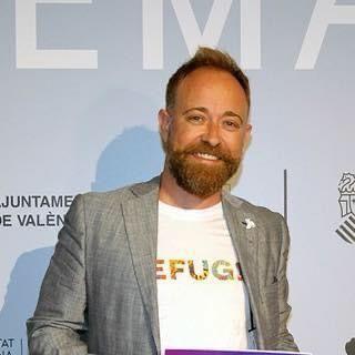 Javier Vilalta