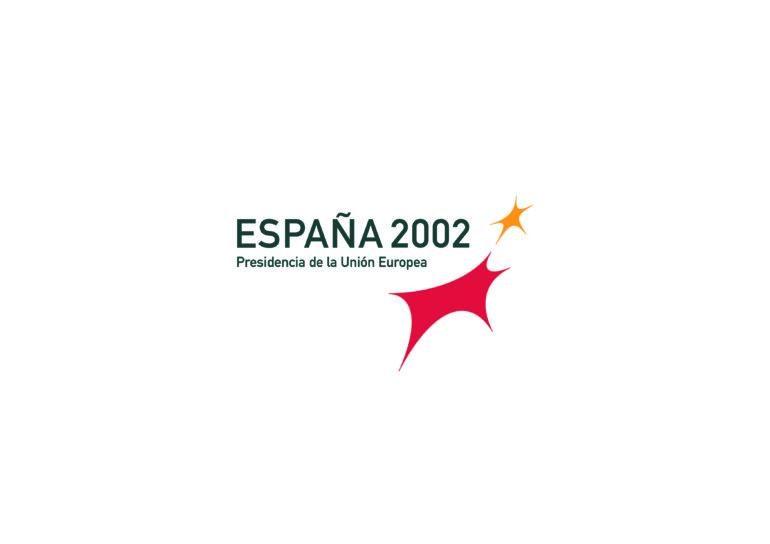 Presidencia Española de la Unión Europea 2002