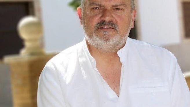 Fallece el alcalde de Alfara del Patriarca, Llorenç Rodado